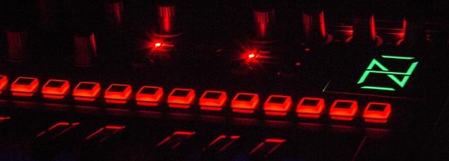 jdxi-glow-in-the-dark